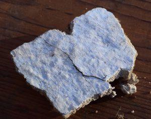 plaster-piece-ii